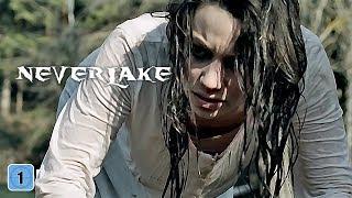 Neverlake (Horrorfilme auf Deutsch anschauen in voller Länge, ganze Horrorfilme auf Deutsch) *HD*