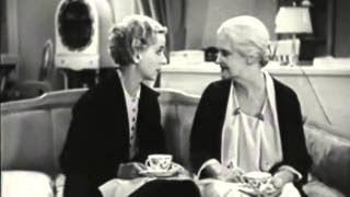 Comedy Drama! Mr Celebrity Doris Day 1940s Classic Movie Film Full Length Old Black1 Old M