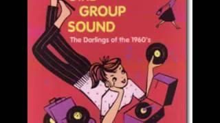 VA ‎– The Girl Group Sound Vol 1 : Rare Girl Group Sound From The Early 60's Pop Rock Music Comp