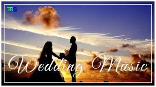 Best Classical Music for Wedding Reception Dinner | Wedding Songs for Dinner with Nature HD Hi-Fi