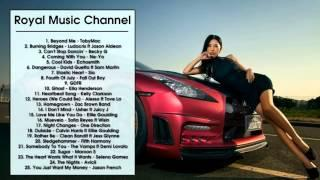 Best Music 2015 - Today's Top Hits 2015 Part 1  -  Best Song Europe February 2015