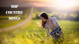 Country Music Mix 2018 | Country Music Playlist |Kenny Chesney, Jason Aldean, Blake Shelton