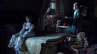 New Horror Movies 2018   Best Thriller Scary Movie English