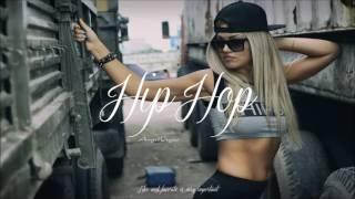 dj p0ti0n Best Urban Hip Hop R&B Swag Street MEGA MIX 2017  Best of Trap Music