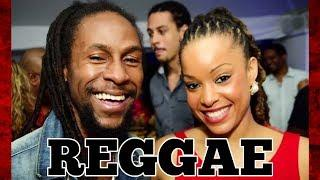 BEST REGGAE PARTY MIX 2018 ~ Jah Cure, Beres Hammond, Buju Banton, Sizzla, Richie Spice, Sanchez