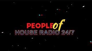 house music radio 247 deep-houselo fi houseacid housetech house