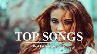 Musica Pop en Inglés 2018 | Mejores Éxitos de la Música | Musica En Inglés 2017 Lo Mas Escuchado