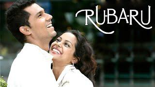 Ru Ba Ru Full Movie | Randeep Hooda & Shahana Goswami | Romantic Thriller Bollywood Movie