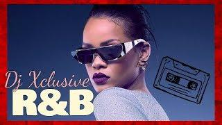 BEST R&B PARTY MIX 2018 ~ Bruno Mars, Chris Brown, Kid Ink, Rihanna, Jason Derulo, Fifth Harmony