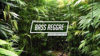 Bass Reggae Mix 2017