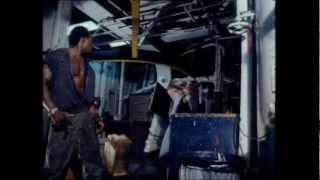 Back in Action -- 1994 Deutsch [UNCUT]