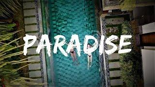 Paradise Ibiza Summer Mix 2018