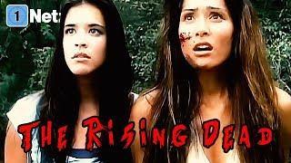 The Rising Dead (Uncut, Horrorfilme auf Deutsch anschauen in voller Länge, ganzer Film Deutsch)