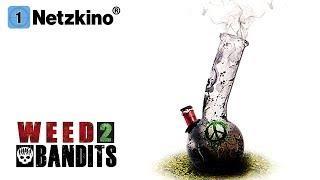 Weed Bandits 2 (Weed Dokumentation, ganze Dokumentation Deutsch, Doku Deutsch komplett) *HD*