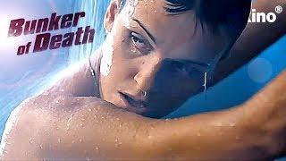 Bunker of Death (Action, Thriller, Actionfilme in voller Länge auf Deutsch, Thriller Deutsch)