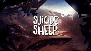 Adventure Club - Need Your Heart (feat. Kai) (Minnesota Remix)