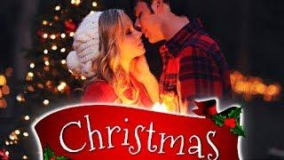 3H.BEST MERRY CHRISTMAS SONGS  HITS 2018 MOST JAZZ POP POPULAR GREATEST CHRISTMAS  SONGS OF ALL TIME