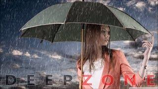 Deep House Vocal New Mix 2018 - Best Nu Disco Lounge - Mixed By Radoslava  - Deep Zone Vol.213