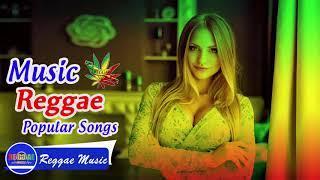 Best Reggae Popular Songs 2018 - Reggae Mix - Best Reggae Music Hits 2018 Vol. 02