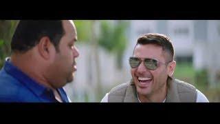 فيلم مصري جديد بطولة احمد عز كامل بجودة عالية HDR-sch