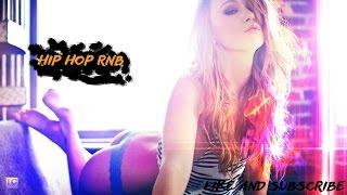 Best Songs Hip Hop R&B Mix 2015 New Songs Playlist Best English Love Songs Colection HD 2015