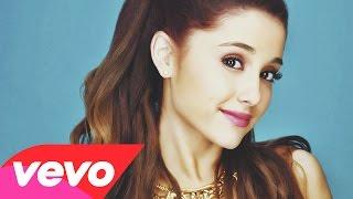 Pop Songs World 2017 #4 Best mashup 2017 ( New Songs), 1 HOUR VERSION