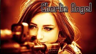 Charlie Angel || New Hollywood Action Full Movie 2018 || Latest Hollywood Hindi Dubbed Action Movie