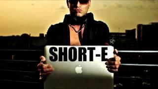 Hip Hop R&B Dance Mix - AOL Radio (Throwback)
