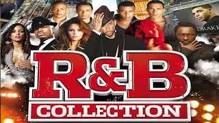 Best of Old School R&B - 90's & 2000's | Best of Late 90s + Early 2000s Hip-Hop & R&B