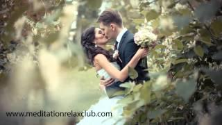 Romantic Piano Music: Soothing Instrumental Music for Intimacy & Wedding Songs