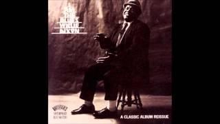 Willie Dixon - I am The Blues (Full Album)