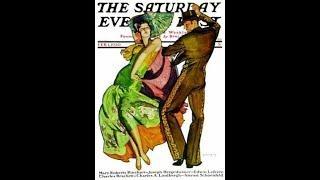 1920s & 1930s Latin Style Big Band Music   @Pax41