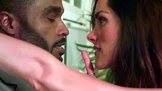THE GODS | Stefania Spampinato | Full Length Romance Movie | English