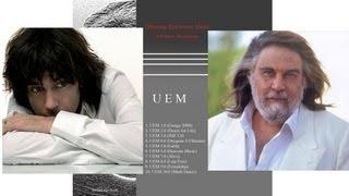 BEST Electronic Synthesizer - Vangelis & Jean Michel Jarre like - Ultimate Electronic Music 2018