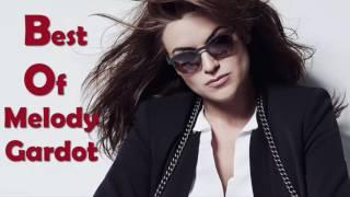 Melody Gardot Greatest Hits [BEST JAZZ] - The Best of Melody Gardot [FULL ALBUM]