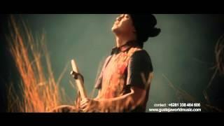 Bali World Music, Gus Teja, ROMANCE