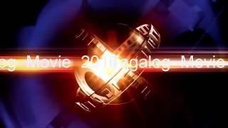 Filipino Movie Latest 2016 - Tagalog Full Movie - [Romantic Drama] 2016