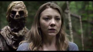 New Horror Movies 2018 Full Length Movies Latest HD - Best Thriller Scary Movie English