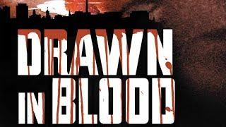 Drawn InBlood (Full Horror Movie, Free Thriller, English) entire films, buong pelikula, draavni