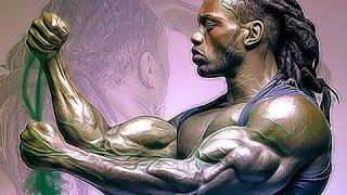 Best Trap GYM Music MIX  // Bodybuilding & Fitness Workout Motivation