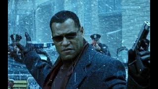 Best Hollywood Action Movies 2018 English - أقوى فيلم حركة لعام 2018