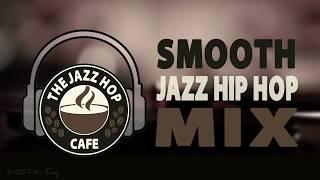 Jazz & Hip Hop ‪►‬ Greatest Hits [Vol. 1]