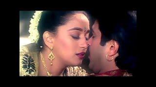 Ram Lakhan - Anil Kapoor | Madhuri Dixit | Full HD Best Bollywood Action Movie