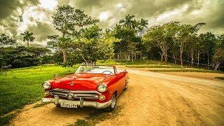 Cuban Instrumental Music (Salsa) | Latin Music | Cuba Folk Music | Traditional Music