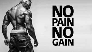 Best Hardcore Hip Hop Workout Music Mix 2016 / Gym Training Motivation Music