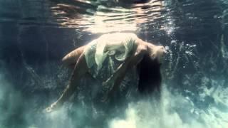 Koda - Falling Into Bitter Ends (CoMa Remix)