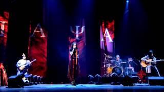 HAYA BAND Flying Eagle (WORLD MUSIC)