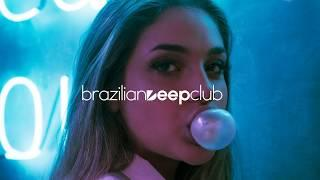 Ariana Grande - Breathin' (Rich James & Jon Barnard Remix)