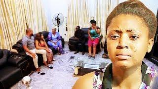 UNLIMITED TEARS    2018 NEW NIGERIAN MOVIES    AFRICAN MOVIES 2018    BEST ADVENTURE MOVIES