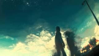 Whithe feat. Margo Elena - Lost and Forgotten (Silent Air)